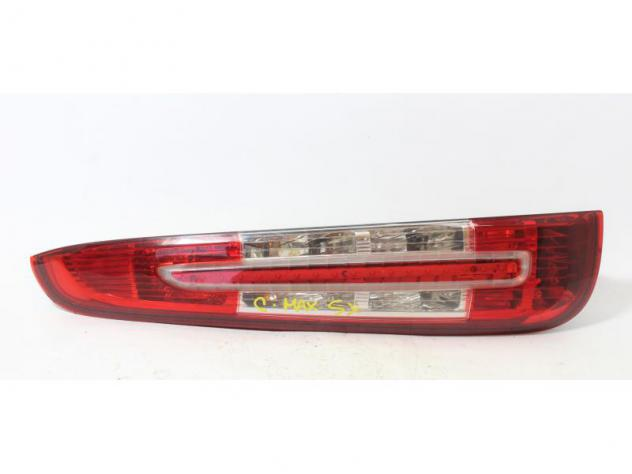 1619508 FANALE POSTERIORE SX LED FORD C-MAX (SERIE 2007) 1.6 TDCI 16V MAN K …
