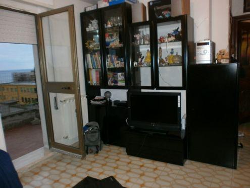 torvaianica centro 5° piano atticchetto con terrazzo vista mare - Foto 2
