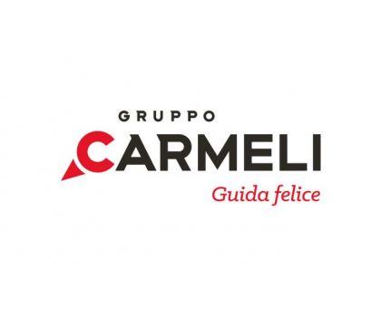 Gruppo Carmeli - Foto 47