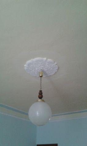 Baratto o Scambio la mia Casa Indipendente - Foto 7