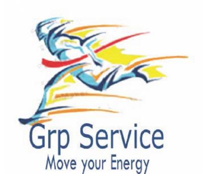 GRP SERVICE - Foto 47