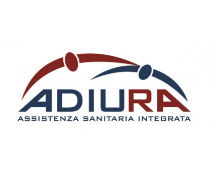 ADIURA Forlì - Foto 471514