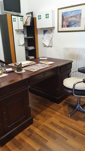 Ufficio A10 centro Agrigento Affitto - Foto 3