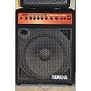 YAMAHA BASS STAGE 150 Amplificatore per basso (
