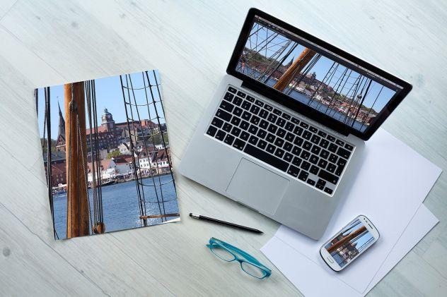 Corso di Rendering Fotorealistico - Foto 2