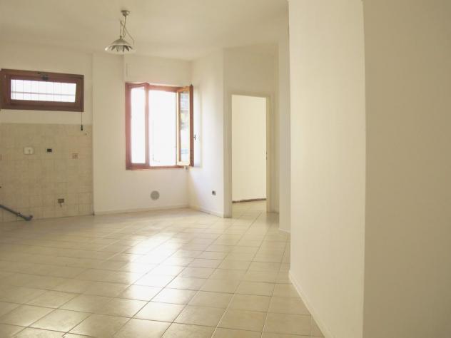 Appartamento in vendita a Castelfiorentino 59 mq  Rif: 922175 - Foto 9