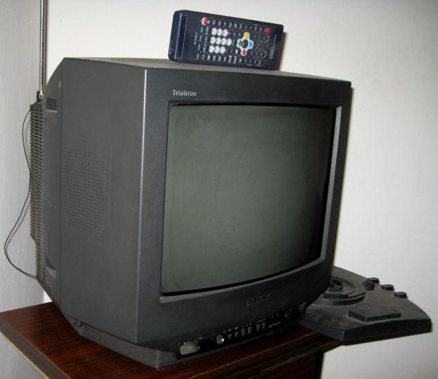 TV Sony - Foto 2