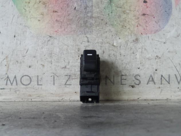 INTERRUTTORE ALZACRISTALLI PORTA POS SX. LAND ROVER RANGE ROVER SPORT (03/05)