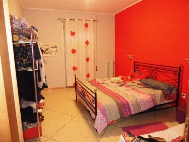 Appartamento ristrutturato semicentrale  aTerni - Foto 3