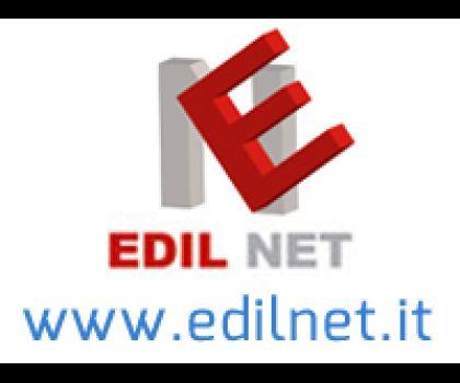 Edilnet.it -