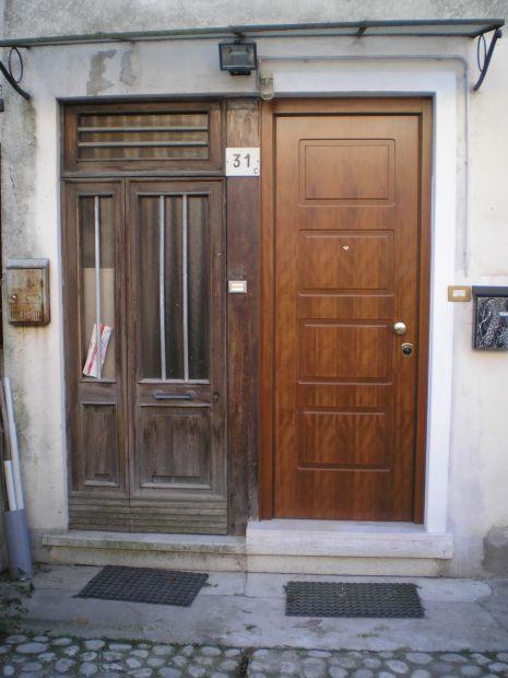 Cancelletti Estensibili Inferriate Porte Blindate Serrature