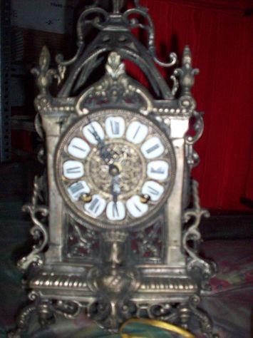 orologio da mobile - Foto 2