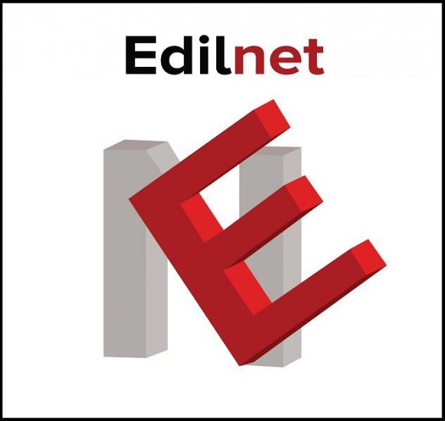 Appalti Edili a Reggio Calabria e Lavori Privati su EDILNET