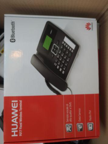 Telefoni da ufficio - Foto 2