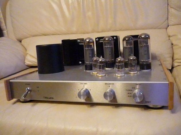 vari apparecchi Audio Vintage - Foto 10