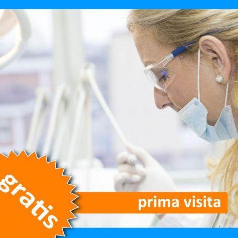 Clinica dentale in Croaza - 125 anni di tradizione - Foto 2