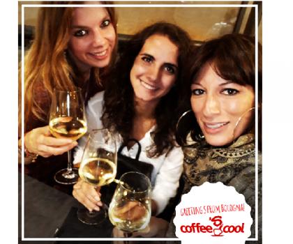 COFFEE'SCOOL - Foto 500