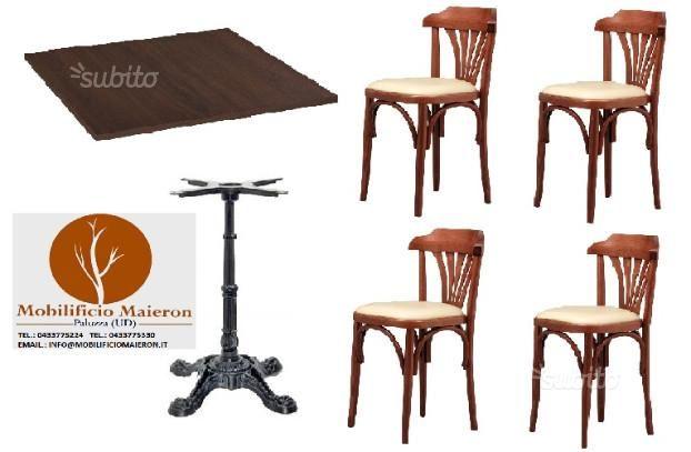 Arredamento a Pisa, mobili usati, arredamento casa a Pisa su Bakeca