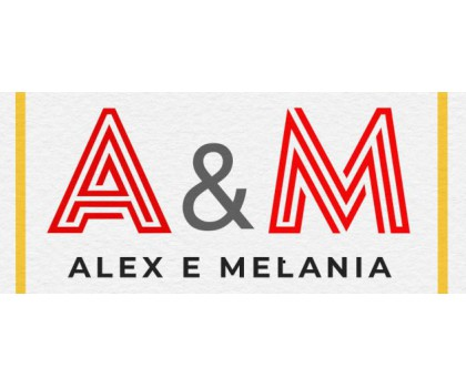 cartomanzia alex e melania