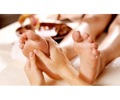 Massaggi Fantastici - Foto 50