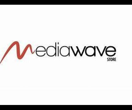 Mediawave Store