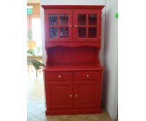 Mobili ufficio usati in Campania, arredo casa, mobili usati in ...