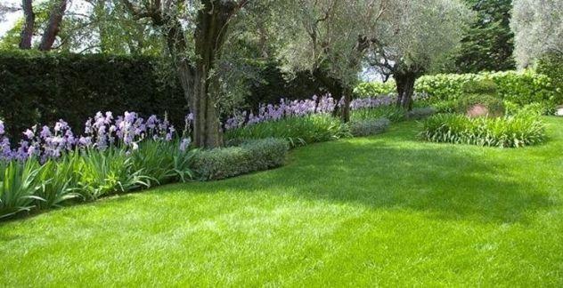 offerte lavoro giardiniere torino
