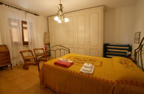 Bed and breakfast 5 terre la spezia - Foto 5