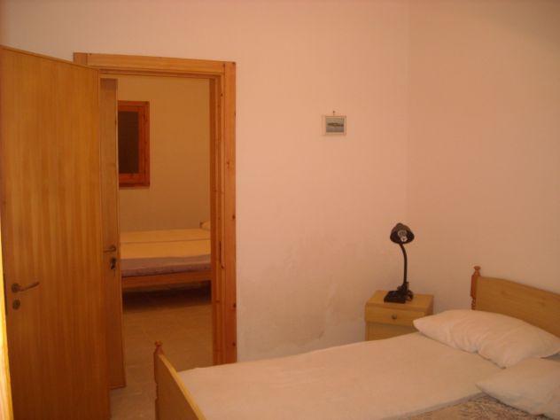 castro marina palazzina 4 appartamenti - Foto 8