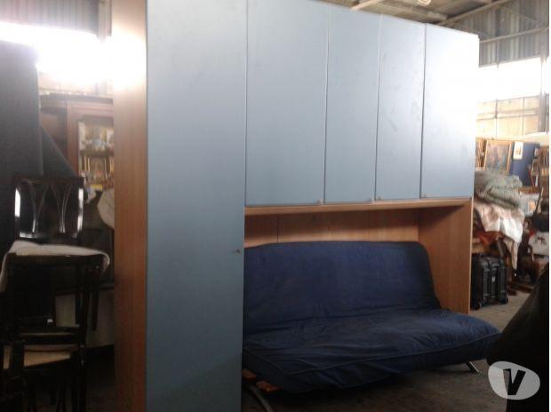 riparazioni e aggiusti mobili di casa - Foto 4