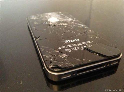 Riparazione sostituzione display touch e altro x smartphone tablet pc Samsu … - Foto 4