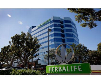 Herbalife Nutrition - Foto 5