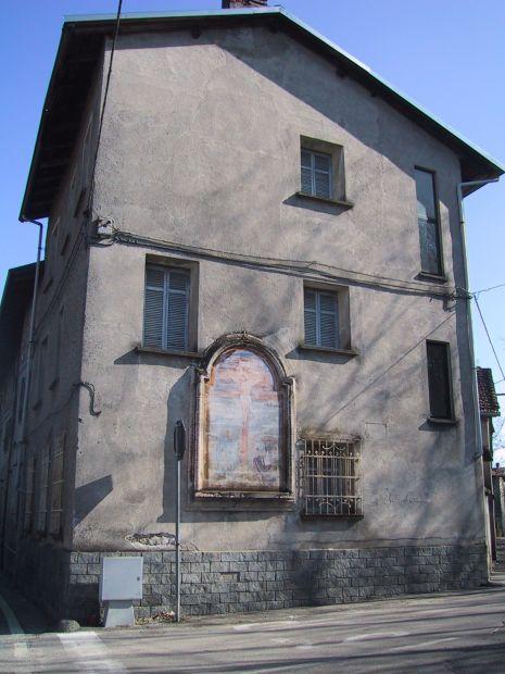 casa in vedita