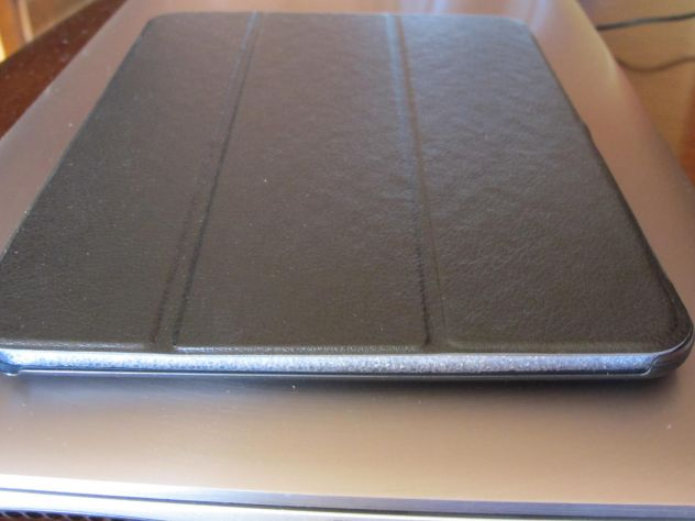 Cover ultra slim samsung galaxy tablet 10.1
