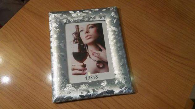 Fotocamera Bencini,album foto,stampante HP,portafoto