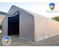 Armadio Ufficio Usato Lombardia : Mobili ufficio usati arredo casa mobili usati su bakeca