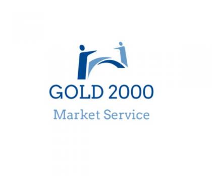 GOLD 2000 Market Service - Foto 5