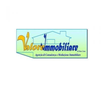 VALORE IMMOBILIARE -