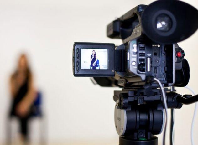 CASTING TV - Cercasi aspirante Attrice / Modella / Figurante - Foto 3