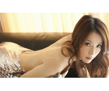 Massaggi Benessere Liu -