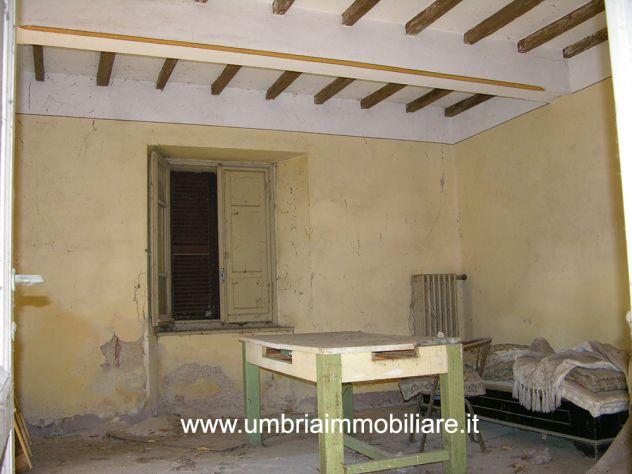 Rif. 158 proprietà villa vic. Todi - Foto 5