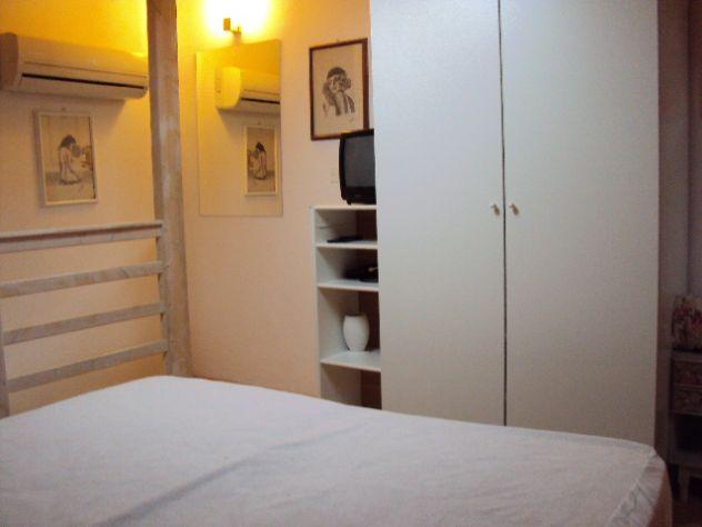 appartamento mare a cattolica - Foto 5