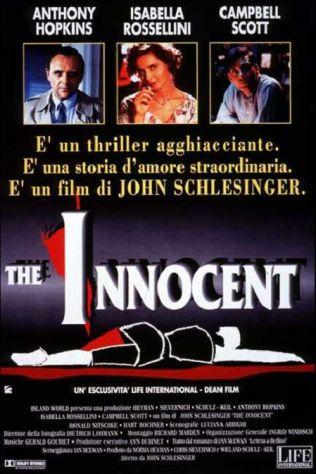 29  VHS  FILM  GENERI VARI - Foto 9