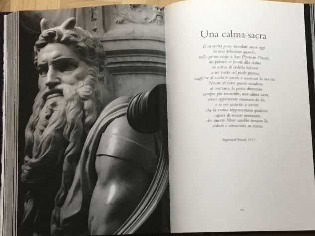 FMR Italia - Foto 3