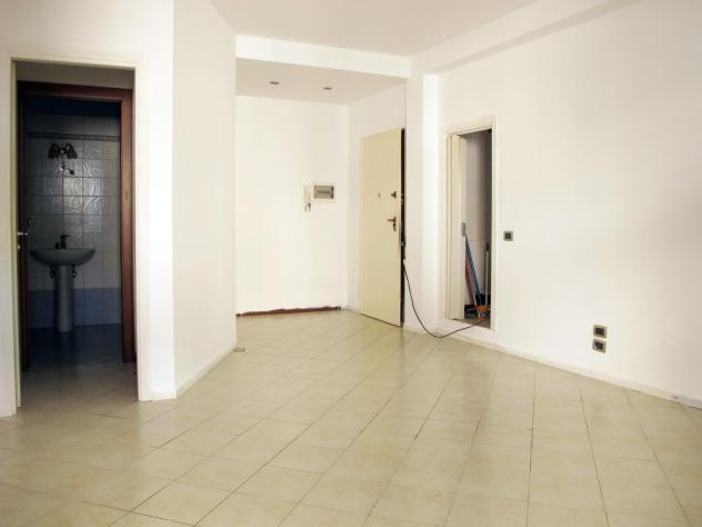 Appartamento in vendita a Castelfiorentino 59 mq  Rif: 922175 - Foto 10