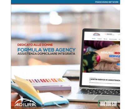 Adiura - Franchising - Foto 5