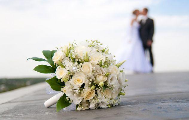 Servizi fotografici per matrimoni a 200euro, ma anche battesimi, eventi