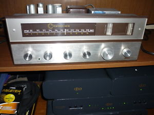 Materiale Audio Hifi Vintage, ecc.. - Foto 4
