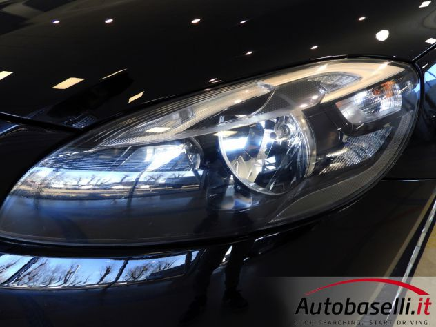 VOLVO V40 CROSS COUNTRY 2.0D2 GEARTR. BUSINESS - Foto 8