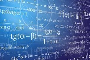 Matematica - Statistica - Test d'ingresso